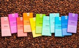 jcoco bars new packaging