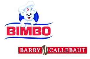 Barry Callebaut to supply Mexican Grupo Bimbo
