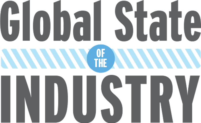 Global State of the Industry