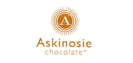 Askinosie feature