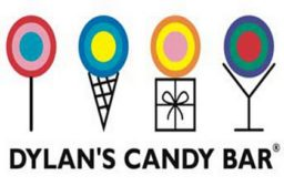 Dylan's Candy Bar Logo