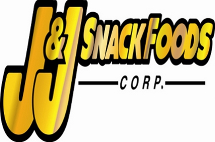 J&J Snack Foods purchases pretzel producer | 2012-06-11 | Candy ...