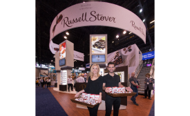 expo 2016 russell stover