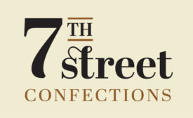 7th_Street_Confections_Logo