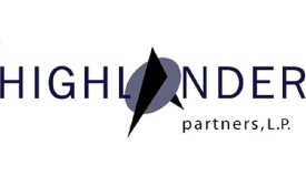 hillside_candy_highlander