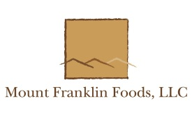 mount_franklin_web