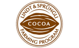 Lindt framing program