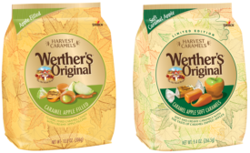 Werthers_apple