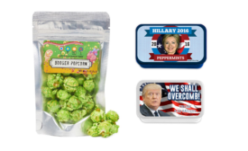 Dylan's Candy Bar_Halloween_political