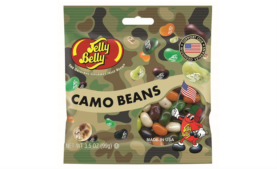 Jelly Belly camo_900