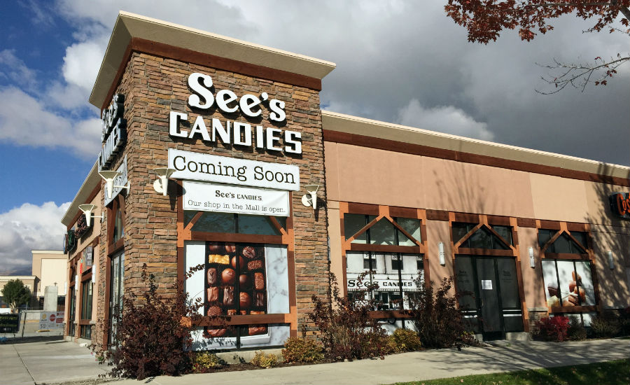 federal judge tosses mislabeling class action suit against see s