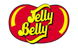 Jelly Belly logo