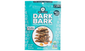 Taza Dark Bark