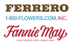 Ferrero Fannie May