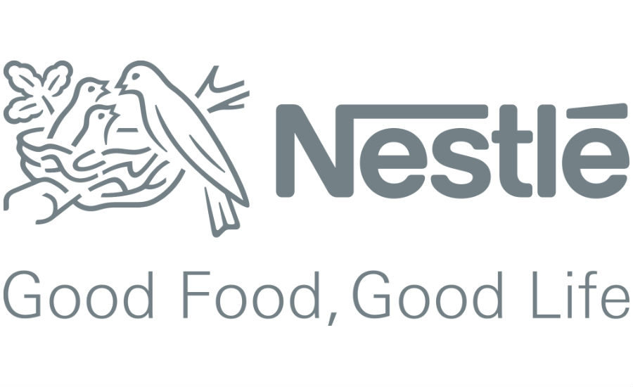 nestle growth strategy The companies that have delivered sustained growth over the past decade may, 2018 and the focus on nestle is not just about nutrition but also about the.