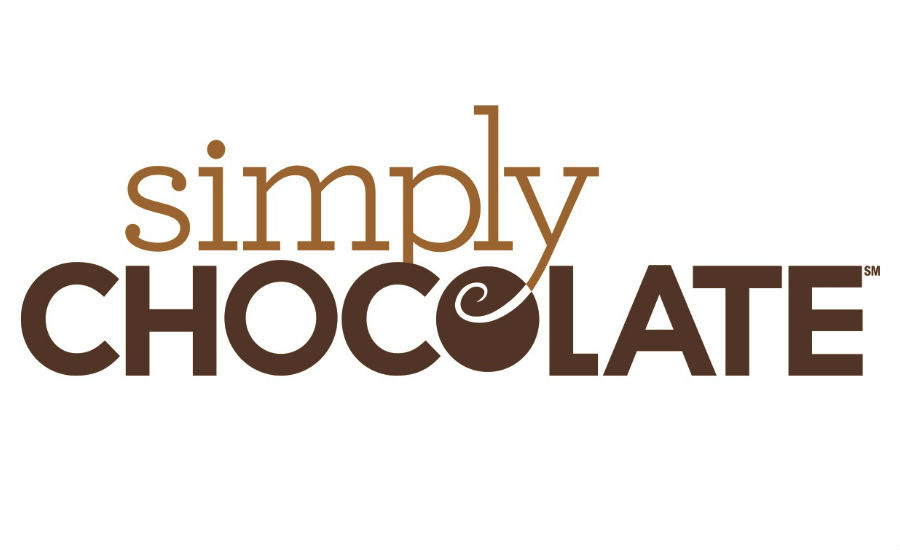 1 800 Flowers Adds 4 Premium Chocolate Brands To Simply
