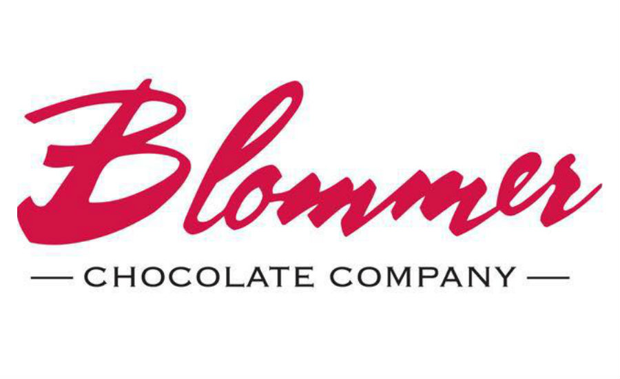 Peter Blommer on company's search for an equity partner | 2018-11-07 |  Candy Industry