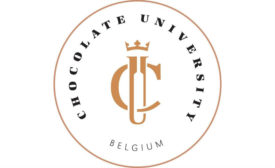 Chocolate University Belgium