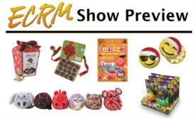 February 2018 ECRM Show Preview