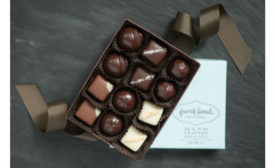 French Broad Chocolates 2