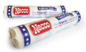 Necco wafers_web