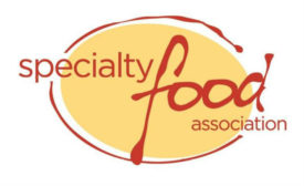 Specialty Food Association logo_web