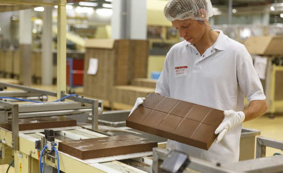 Chocolate_block_factory_900x5501