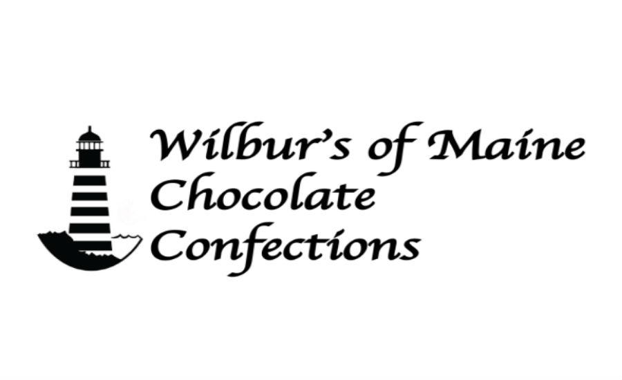 Wilbur's of Maine Chocolate Confections