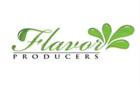 Flavor Producers logo