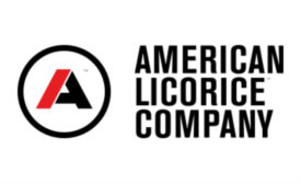 American Licorice Company logo_900