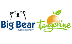 Big Bear Tangerine merger