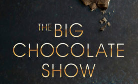 Big Chocolate Show 2019
