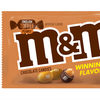 English Toffee Peanut MMs
