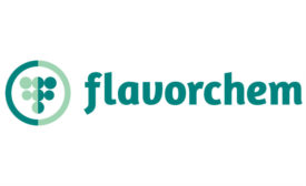 Flavorchem logo