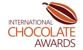 International Chocolate Awards