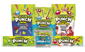 New Sour Punch packaging