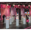 ISM New Product Showcase