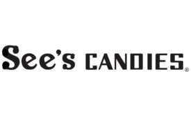 Sees Candies logo_web
