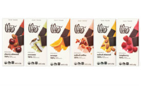 Theo new packaging 1