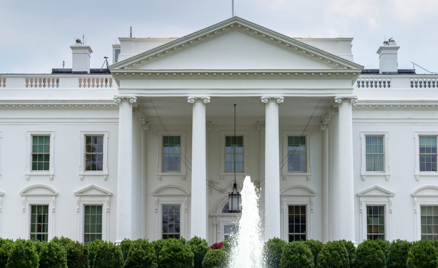 Whitehouse_900x550