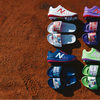Big League Chew New Balance collection