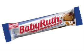 Baby Ruth_POY