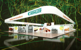 Buhler virtual interpack