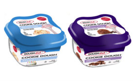 Douglish Edible Cookie Dough
