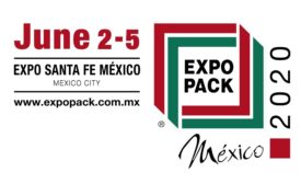 Expo Pack Mexico 2020 logo_web