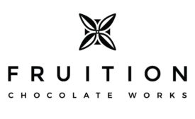 Fruition Chocolate Works logo