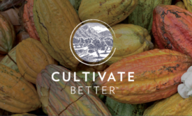Guittard Cultivate Better