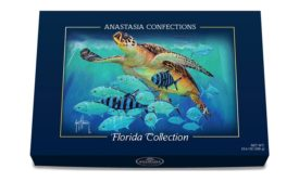 Guy Harvey Florida Box