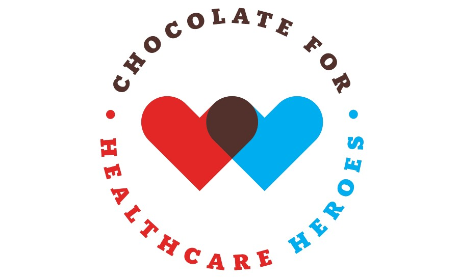 WFC Healthcare Heroes logo