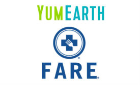 YumEarth FARE
